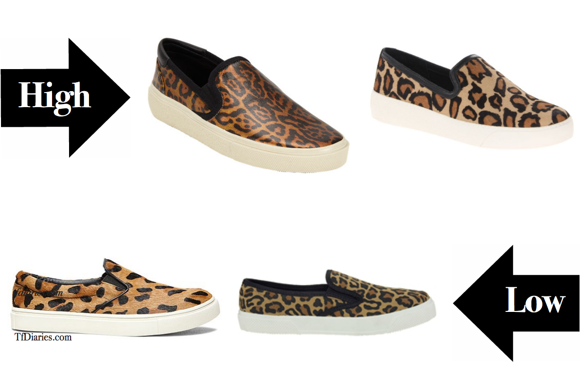 About TOMS Women's Slip-On Shoes. TOMS Women's Slip On Shoes include our Classic Slip Ons, Avalon Sneakers, Huaraches and Altair Slip Ons, all of which feature a wide variety of materials, print designs and colors.