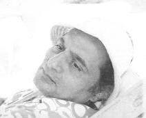 مولانا فؤاد حداد