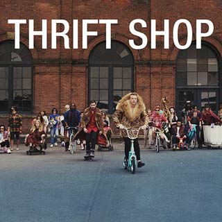 Macklemore & Ryan Lewis – Thrift Shop Lyrics | Letras | Lirik | Tekst | Text | Testo | Paroles - Source: musicjuzz.blogspot.com