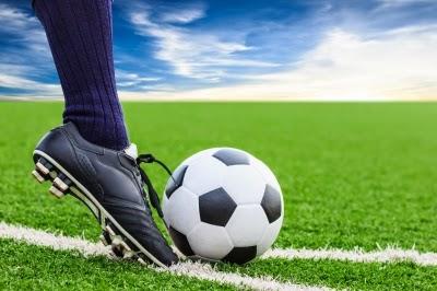 លទ្ធផលរូបភាពសម្រាប់ sepak bola