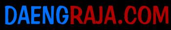 Daengraja.com