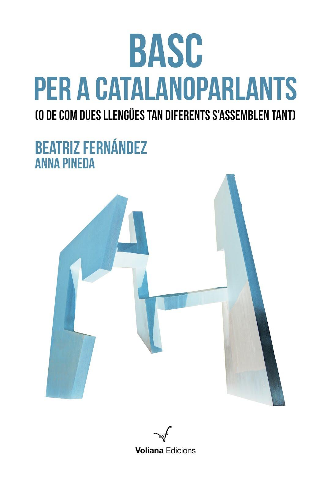 Basc per a catalanoparlants
