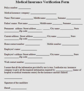 Apply My Profession Office Forms