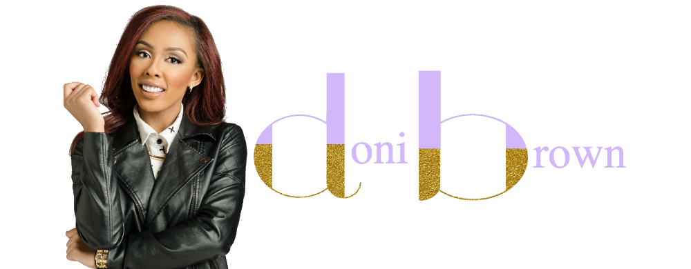 Doni Brown