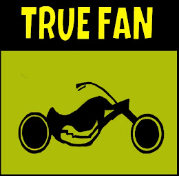 True Fan award