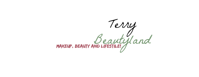 Terry BeautyLand