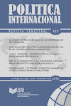 Revista Política Internacional