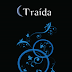 #Resenha: House Of Night: Traída - P.C. Cast e Kristin Cast (Book Challenge - Dia 9)
