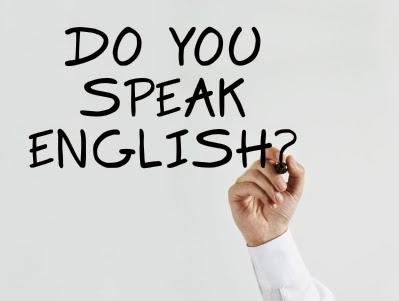 Tips Cara Mudah Belajar Bahasa Inggris di Rumah