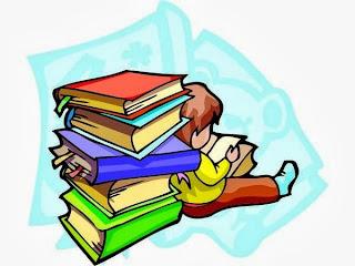 KUMPULAN Kata Mutiara Pendidikan Bijak Motivasi Pelajar Remaja