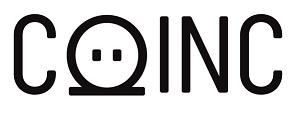 https://www.coinc.es/coinc/?next_url=%252Fcoinc%252Fsecure%252Fdashboard%252Fdashboard.xhtml
