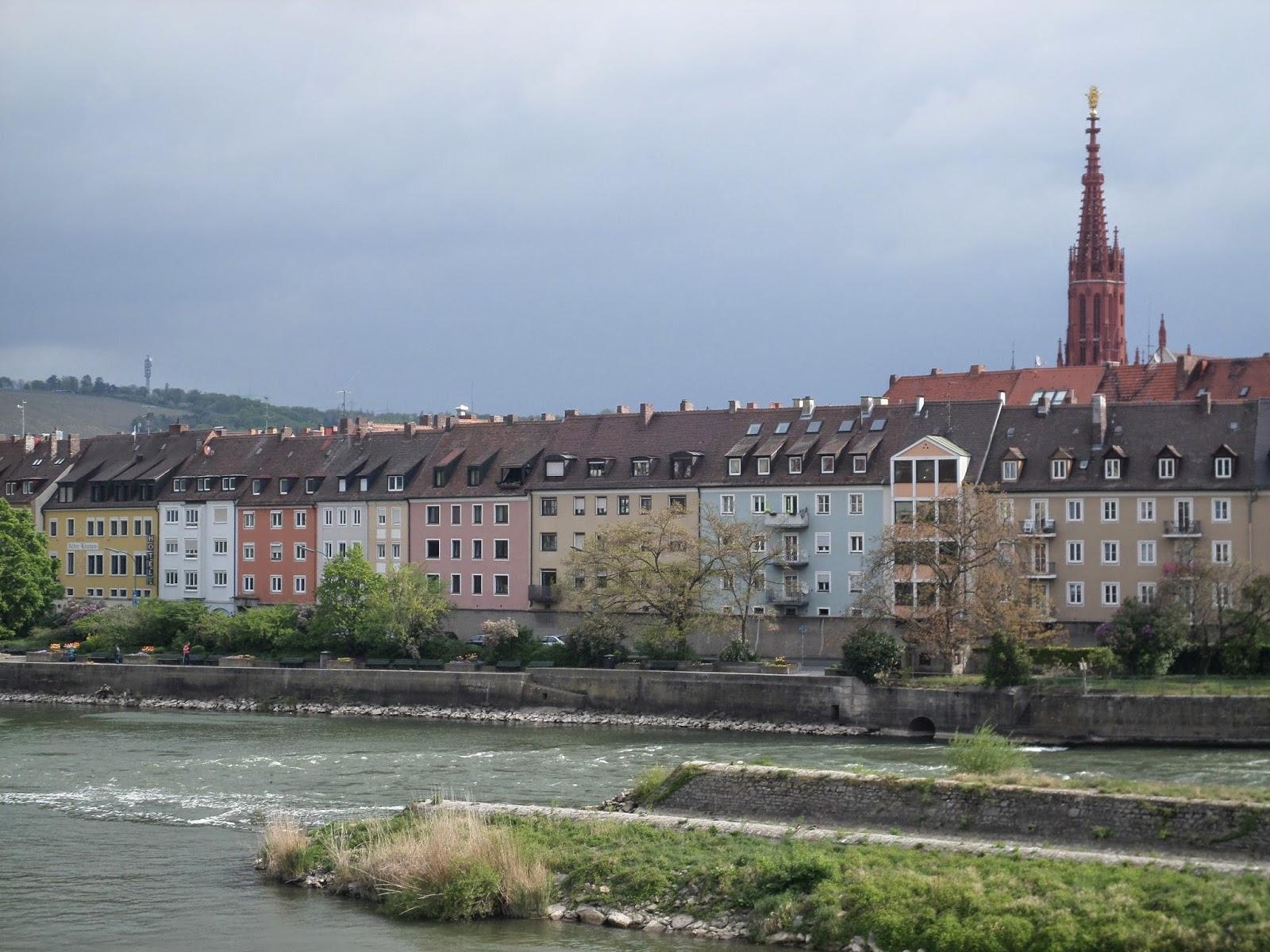 Ziemlich Firstclass Hotel Bad Windsheim Bilder - Wohnzimmer ...