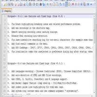 notepad--_667