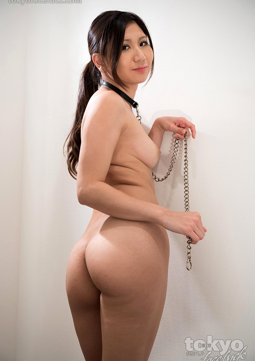 Really. And Sweet galery nudepics.com