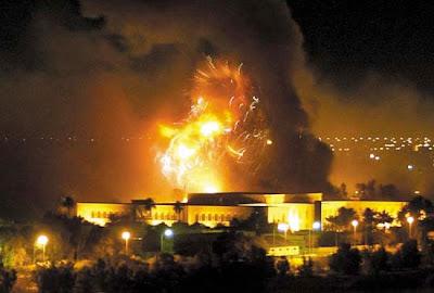 http://1.bp.blogspot.com/-i01v3vp9csg/UIR_BbRDufI/AAAAAAAAGcg/6HwCBKkxIoI/s1600/IRAQ+WAR+FLAMES+2003+image.jpeg