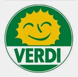 http://www.verdi.it