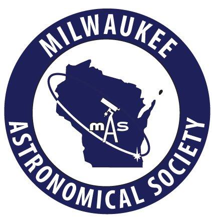 Milwaukee Astronomical Society