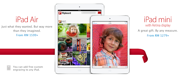 iPad-Air-Malaysia-price-gift