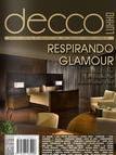 decco luhho ago-12