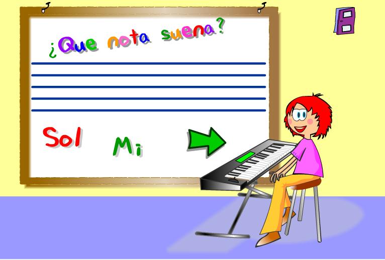 http://www.aprendomusica.com/swf/004_esp_arrastra-solmi.htm