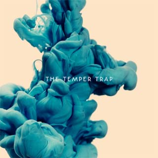 The Temper Trap – The Sea Is Calling Lyrics | Letras | Lirik | Tekst | Text | Testo | Paroles - Source: musicjuzz.blogspot.com