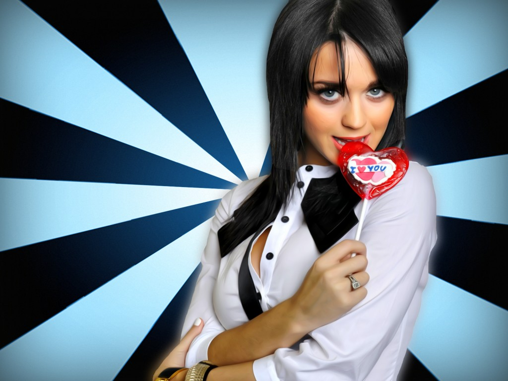 Katy_Perry_Candy_Girl_Wallpapers_2011_645