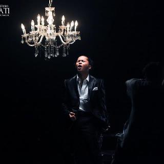Dato Siti Nurhaliza feat Cakra Khan Seluruh Cinta Chords Lyrics OST Suamiku Encik Perfect 10