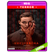 Luciferina (2018) WEB-DL 1080p Latino