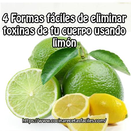 infusión, jugo verde, receta, Recetas dietéticas,
