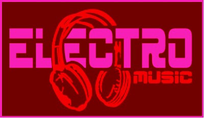 Electro Style Snabisch Free Royalty Music