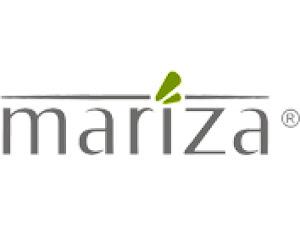 Chcesz zostać Konsultantką Marizy? Zarejestruj się tutaj:)