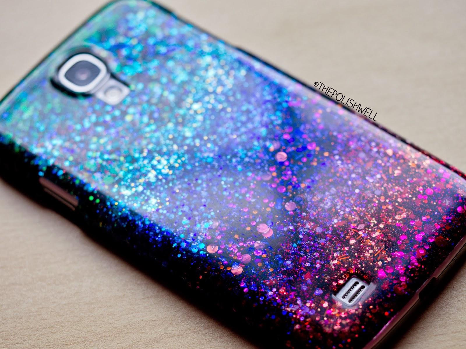 Diy Phone Case Ideas With Nail Polish 68809 Loadtve