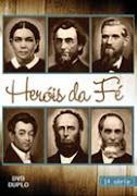 Heróis da fé 1º Serie