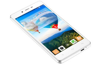 Gionee Marathon M3 ANDROID Mobile Full Specifications And Price in Bangladesh (BD)