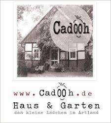 Cadooh - das Lädchen