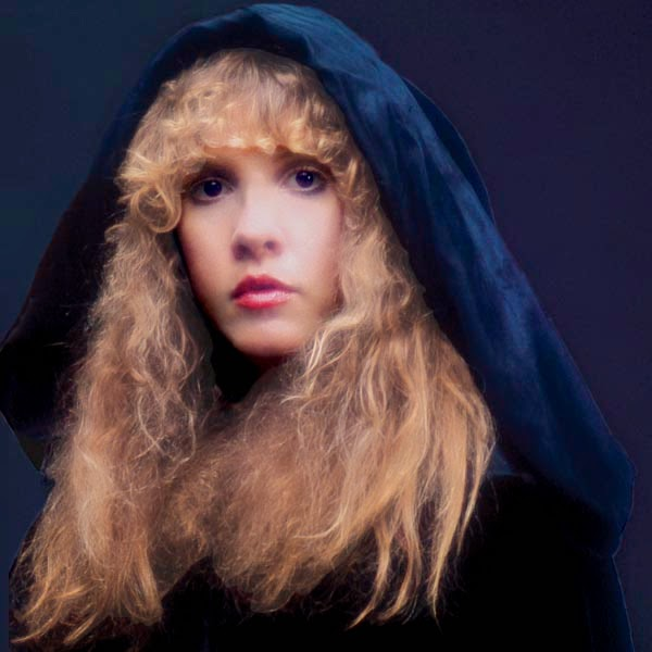 Stevie Nicks - Fleetwood Mac