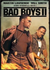 Bad Boys 1 [3gp/Mp4/DVDRip Latino HD Mega