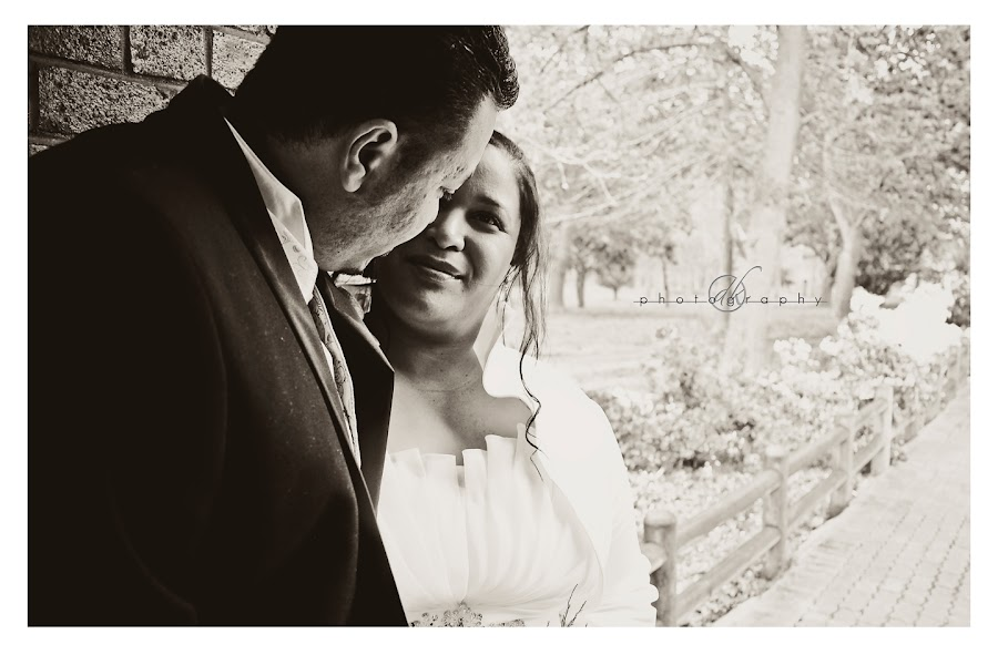 DK Photography Lizl35 Lizl & Denver's Wedding in Grabouw  Cape Town Wedding photographer