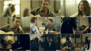 Jesse & Joy - La de la Mala Suerte (feat. Pablo Alboran) - Free Music Video Download - 2013