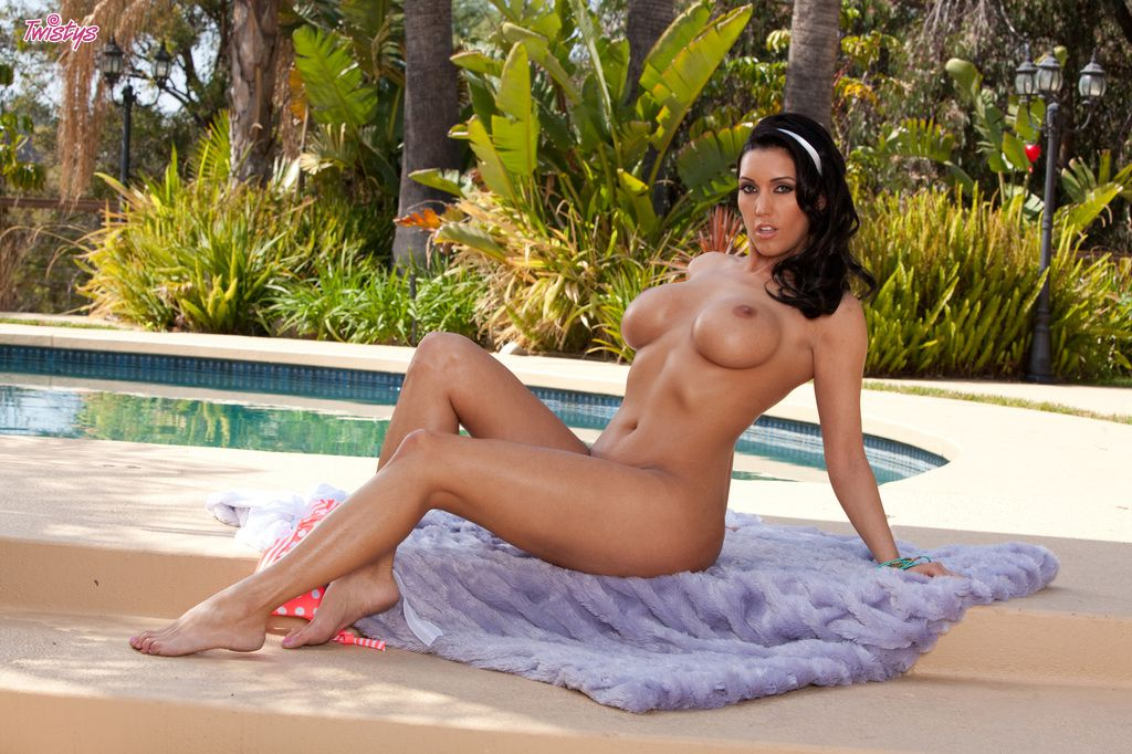 www.CelebTiger.com++SEXY+BABE+DYLAN+RIDERS+NUDE+OUTDOOR+ +POOL+TIME+or+PUSSY+TIME+063 Porn Star Dylan Ryder PoolSite Naked Poses HQ Photo Gallery
