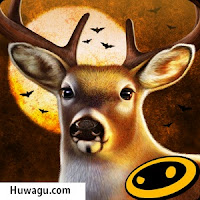 Deer Hunter 2014 2.11.2 APK MOD (Unlimited All)