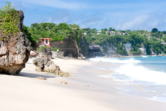 things to do in Bali 11b