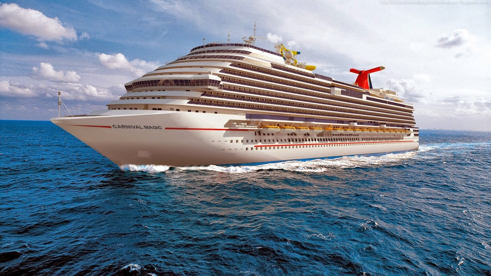 Cruise Ship Wallpapers HD  Image Wallpapers