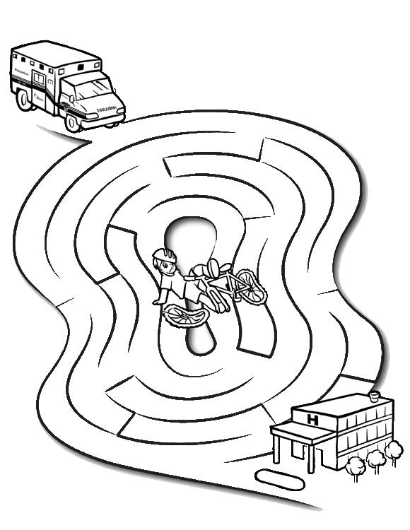 Desenho como desenhar labirintos da dora e outros pintar e colorir
