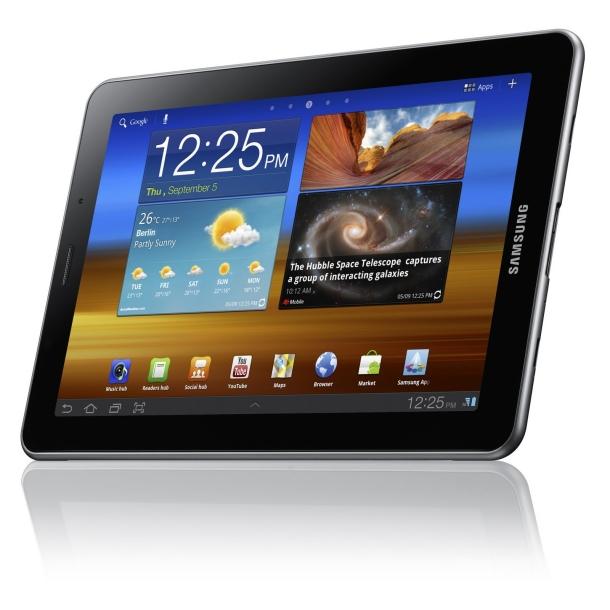 Harga Tablet Samsung Galaxy Tab 3 80 Tablet Samsung Terbaru  Review