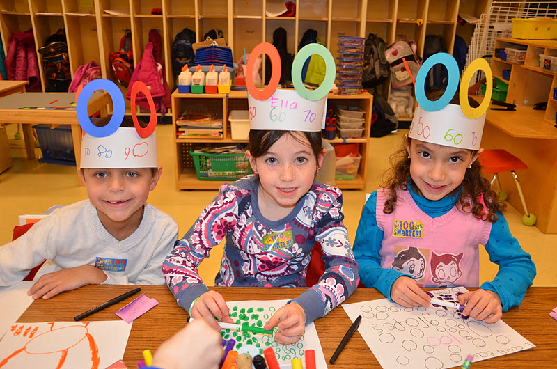Classroom Management Ideas In Kindergarten ~ A place called kindergarten happy th day of