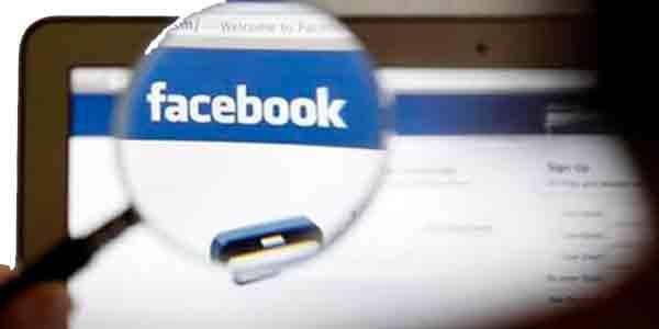 Ver videos en Facebook