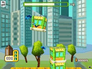Download game tower blox untuk phonsel java dan symbian