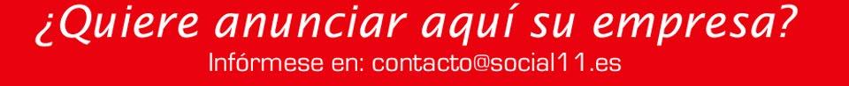 Abogado Divorcio Huelva 【 WEB EN VENTA 】【 ANÚNCIESE AQUÍ 】