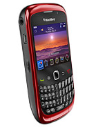 BlackBerry Curve 3G 9300 Manual Guide Pdf